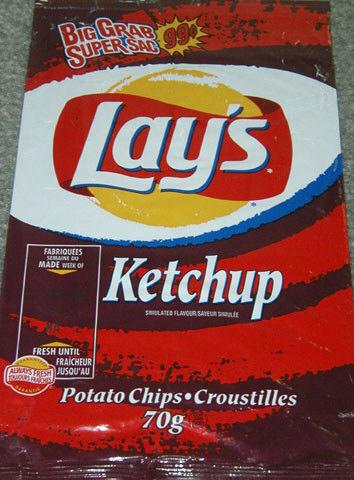Ketchup_chips